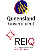 reiq-logo